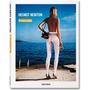Polaroids - Helmut Newton - Taschen