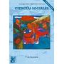 Ciencias Sociales 1 - Maipue