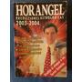 Predicciones Astrologicas 2003-2004 - Horangel - Atlantida