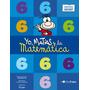 Yo, Matías Y La Matemática 6 - Ed. Tinta Fresca