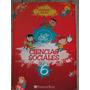 Libro Ciencias Sociales 6 Puerto De Palos Logonauta(quilmes)