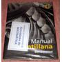 Manual Santillana Bonaerense 6 Con Cuadernillo