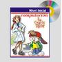 Libro De Computación Para Niños De Nivel Inicial Con Cd