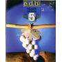 Religión Católica 5 -2°ciclo Egb Editorial Edebé 1997olivos