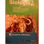 Biologia 2 - Doce Orcas Ediciones