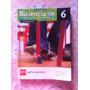 Biciencia 6 Editorial Sm (ciencias Sociales Y Naturales)