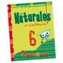 Libro Ciencias Naturales En Construccion 6 Mandioca