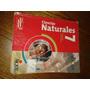 Libro Ciencia Naturales 7 Editorial Aike + Organizador Usado