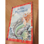 Libro Little Mermaid Editorial Scholastic