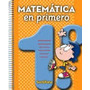 Matematica En 1 Broitman Santillana.