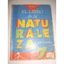 Libro De La Naturaleza 7,estrada