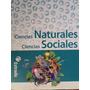 Ciencias Naturales Ciencias Sociales 5 Biareas Estrada