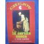 La Cerilla Sueca Y Otros Cuentos - Chejov - Ed. Ceal 1969