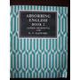 Absorbing English Book 2 - Hemming- Gatenby- Ed. Longmans