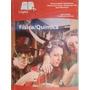 Libro Física / Química 4 Ed. Lógicamente