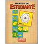 Biblioteca Del Estudiante N.8 - Física