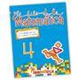 El Hilo De La Matemática 4 - Ed. Mandioca