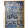 Historia - Cuarto Curso - Editorial A-zeta