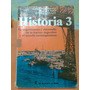 Libro De Historia 3