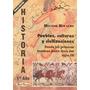 Historia Pueblos, Culturas Y Civilizacion - Ed: Aula Taller