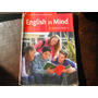 English In Mind Students Book 1