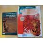 Lengua Y Literatura Para Pensar 3/2 Ed. Kapelusz Norma