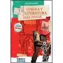 Lengua Y Literatura Para Pensar-practicas Del Lenguaje