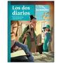 Los Dos Diarios - Libros La Estación