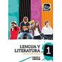 Lengua Y Literatura 1