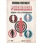 Psicologia General De La Personalidad - Schoua/verthelyi