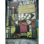 Literatura Latinoamericana Y Argentina Susana Montes Kapeluz