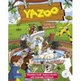Yazoo Level 2 Pupil Book,texto De Ingles,nuevo-libros