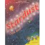 Stardust 1 Class Book Alison Blair Oxford