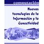 6 Libros De Computación Nivel Secundario- 3cd De Actividades