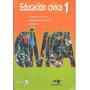Educacion Civica 1 Doce Orcas