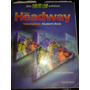 New Headway Intermediate - Student´s Book