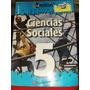 Ciencias Sociales / Naturales 5 Bonaerense Puerto De Palos