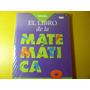 Libro Texto De La Matematica 8 Estrada