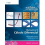Matemáticas 5 Calculo Dif. C/ Enf. En Comp. Ibañez 5to Seme
