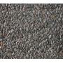 Piedra Binder X M3