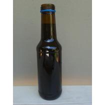 Humus Liquido De Lombriz 500cc - Lomas De Zamora (rinde 10l)