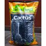 Tierra Especifica Para Cactus Y Suculentas - 5 Litros -