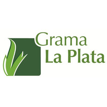 Grama Bahiana Y Césped Zona La Plata