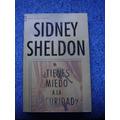 ¿tienes Miedo A La Oscuridad? Sidney Sheldon