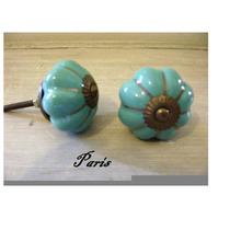 Tiradores Manijas Perillas De Ceramica Puertas Y Cajones