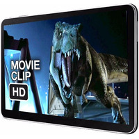 Tablet Pc 7 Android Hdmi 32gb Quadcore Wifi +funda De Regalo
