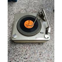 Wincofon E2050 Año 1960 En Excelente Estado Una Reliquia
