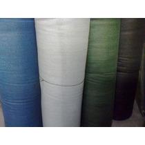 Media Sombra Antigranizo 98% (rollo)4x50m-directo Fabrica