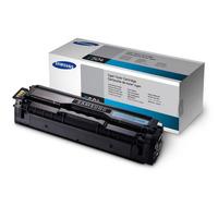 Toner Samsung 504 Clp-415 4195 Clt 504s M504s Y504s K504s
