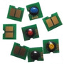 Chip Para Hp 1025 Cp1025 Ce310 Ce311 Ce312 Ce313 Cmyk